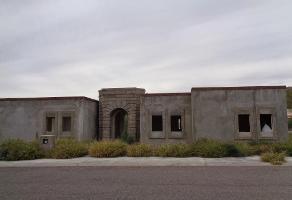 Foto de casa en venta en cerrada mariposa , misión san ignacio, hermosillo, sonora, 0 No. 01