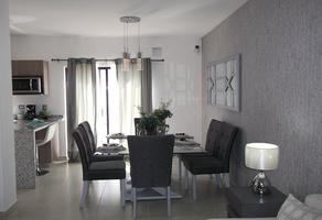 Foto de casa en venta en cerrada miramar , palma real, torreón, coahuila de zaragoza, 17989975 No. 01