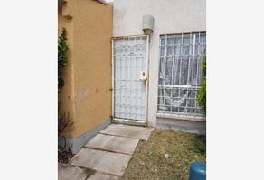 Foto de casa en venta en cerrada mision san gabriel manzana 4lote 12, hacienda las misiones, huehuetoca, méxico, 0 No. 01
