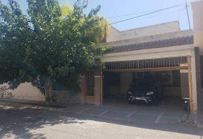 Foto de casa en venta en cerrada mision santo domingo , las misiones, torreón, coahuila de zaragoza, 0 No. 01