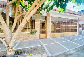 Foto de casa en venta en cerrada mision santo domingo , las misiones, torreón, coahuila de zaragoza, 17308510 No. 01