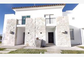 Foto de casa en venta en cerrada mollar 3, los ángeles i, ii y iii, torreón, coahuila de zaragoza, 0 No. 01