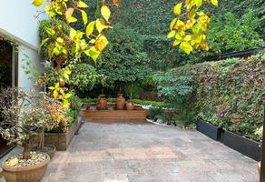 Foto de casa en venta en cerrada monte camerún , lomas de chapultepec vii sección, miguel hidalgo, df / cdmx, 0 No. 01