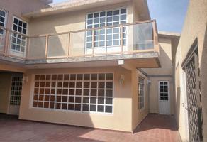 Foto de casa en venta en cerrada navidad 200, tepojaco, tizayuca, hidalgo, 17674752 No. 01