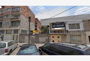Foto de casa en venta en cerrada neptuno 4, san simón tolnahuac, cuauhtémoc, df / cdmx, 0 No. 01