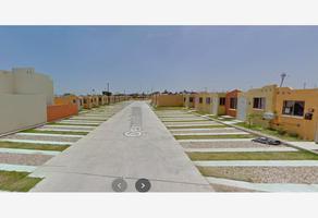 Foto de casa en venta en cerrada nudo llano 0, altamira centro, altamira, tamaulipas, 0 No. 01