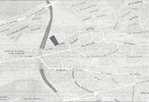 Foto de terreno industrial en venta en cerrada ocotillos 20, ocotillos del pueblo tetelpan, álvaro obregón, df / cdmx, 7224750 No. 01