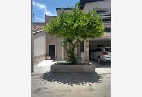 Foto de casa en venta en cerrada opalo 25, la rosa, torreón, coahuila de zaragoza, 0 No. 01