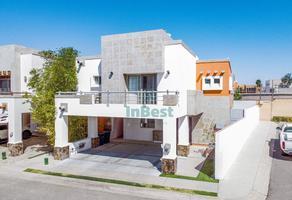 Foto de casa en venta en cerrada orissa , torcaz residencial, hermosillo, sonora, 0 No. 01