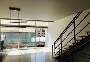 Foto de departamento en venta en cerrada parque de alcazar , ampliación palo solo, huixquilucan, méxico, 13858406 No. 01