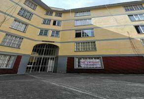 Foto de departamento en venta en cerrada paseo de la union nacional , dm nacional, gustavo a. madero, df / cdmx, 0 No. 01