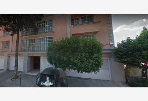 Foto de departamento en renta en cerrada paseo nuevo 43, paseos de taxqueña, coyoacán, df / cdmx, 8678540 No. 01