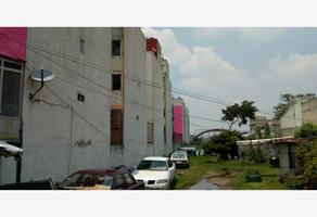 Foto de terreno habitacional en venta en cerrada pastores 0, ricardo flores magon, iztapalapa, df / cdmx, 5921710 No. 01