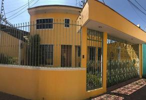 Foto de casa en venta en cerrada pensamiento , san andrés, tláhuac, df / cdmx, 17658125 No. 01