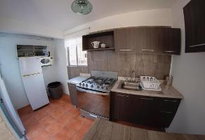 Foto de casa en condominio en renta en antinea, rinconada florida , delicias, cuernavaca, morelos, 16693113 No. 01