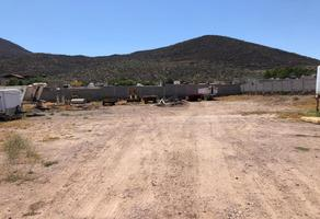 Foto de casa en renta en cerrada polígono , niza residencial, guaymas, sonora, 17473407 No. 01