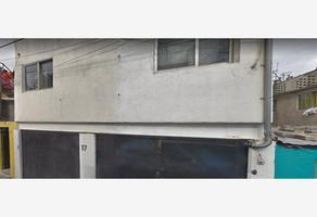 Foto de departamento en venta en cerrada poniente 73 17, 16 de septiembre, miguel hidalgo, df / cdmx, 18132202 No. 01