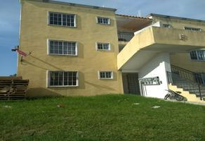 Foto de departamento en venta en cerrada poniente los olivos hav2979e , los prados, altamira, tamaulipas, 8380570 No. 01