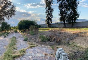 Foto de terreno habitacional en venta en cerrada poniente , residencial san miguel, salamanca, guanajuato, 0 No. 01