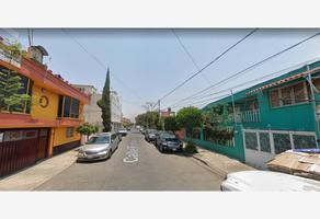 Foto de casa en venta en cerrada porfirio díaz 000, juárez pantitlán, nezahualcóyotl, méxico, 0 No. 01