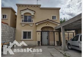 Foto de casa en venta en cerrada portiero 1508, montecarlo, juárez, chihuahua, 20186339 No. 01