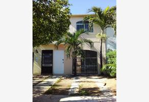 Foto de casa en renta en cerrada porto armuelles 39, supermanzana 55, benito juárez, quintana roo, 0 No. 01