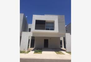 Foto de casa en venta en cerrada portobello 11615, robinson residencial, chihuahua, chihuahua, 0 No. 01