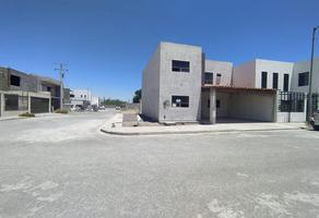 Foto de casa en venta en cerrada profe maria luisa lopez casas , magisterio iberoamericana, torreón, coahuila de zaragoza, 18844896 No. 01