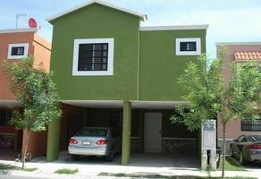 Foto de casa en renta en  , cerrada providencia, apodaca, nuevo león, 0 No. 01