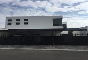 Foto de casa en venta en cerrada punta mita , nuevo juriquilla, querétaro, querétaro, 19372121 No. 01