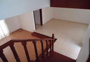 Foto de casa en condominio en renta en cerrada rancho los colorines , rancho los colorines, tlalpan, df / cdmx, 0 No. 01
