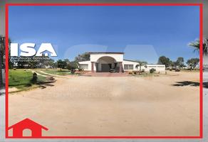 Foto de casa en venta en cerrada randia , hacienda de castilla, mexicali, baja california, 15424164 No. 01