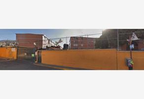 Foto de casa en venta en cerrada rebeca 00, santiago acahualtepec 2a. ampliación, iztapalapa, df / cdmx, 17757880 No. 01