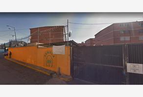 Foto de departamento en venta en cerrada rebeca 000, santiago acahualtepec 2a. ampliación, iztapalapa, df / cdmx, 0 No. 01