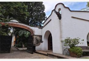Foto de departamento en renta en cerrada rinconada tlacopac 222222, tlacopac, álvaro obregón, df / cdmx, 0 No. 01