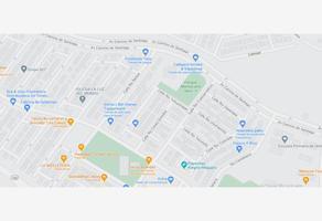 Foto de casa en venta en cerrada rio suchiate 00, paseos del valle, tonalá, jalisco, 0 No. 01
