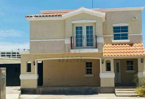 Foto de casa en venta en  , cerrada ríoja, chihuahua, chihuahua, 0 No. 01