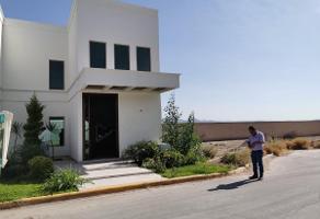 Foto de casa en venta en cerrada rivera , los fresnos, torreón, coahuila de zaragoza, 0 No. 01