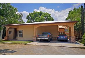 Foto de casa en venta en cerrada roble 369, la aurora, saltillo, coahuila de zaragoza, 0 No. 01