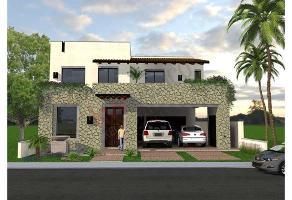 43855623b Foto de casa en venta en cerrada ruiseñor 374