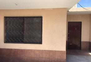 Foto de casa en venta en cerrada san anselmo , la fuente, torreón, coahuila de zaragoza, 8702007 No. 01