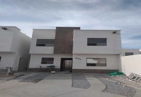 Foto de casa en venta en cerrada san carlos , ex hacienda los ángeles, torreón, coahuila de zaragoza, 0 No. 01