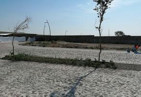 Foto de terreno habitacional en venta en cerrada san felipe 23, lomas del campanario ii, querétaro, querétaro, 0 No. 01