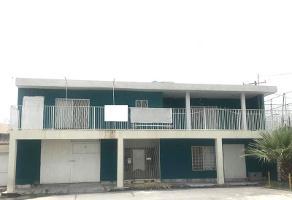 Foto de casa en venta en cerrada san ignacio 517, la fuente, torreón, coahuila de zaragoza, 8955836 No. 01