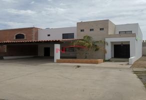 Foto de casa en venta en cerrada san isidro 32, coronado, hermosillo, sonora, 0 No. 01