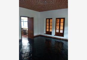 Foto de oficina en venta en cerrada san jerónimo 46, san jerónimo lídice, la magdalena contreras, df / cdmx, 0 No. 01