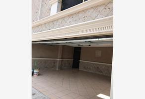 Foto de casa en venta en cerrada san jose 6, la fuente, torreón, coahuila de zaragoza, 0 No. 01