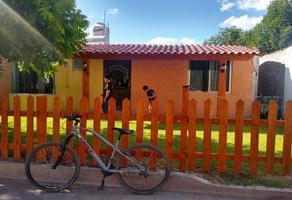 Foto de casa en venta en cerrada san josé , atitalaquia centro, atitalaquia, hidalgo, 0 No. 01