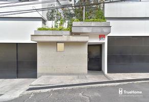 Foto de departamento en venta en cerrada san josé , san josé del olivar, álvaro obregón, df / cdmx, 14251002 No. 01