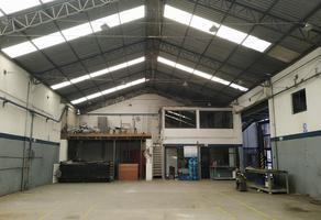 Foto de nave industrial en venta en cerrada san juan 39 , san juan xalpa, iztapalapa, df / cdmx, 0 No. 01